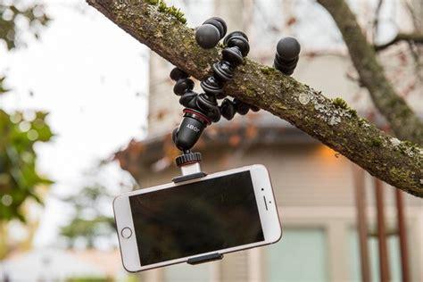 tripod tripods smartphones iphones smartphone