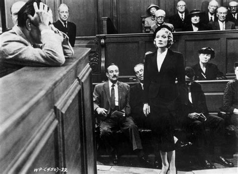 BBC, Acorn, A+E Call 'Witness For The Prosecution ...