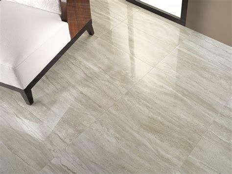 grespania daino tile quality rectified tile tiles