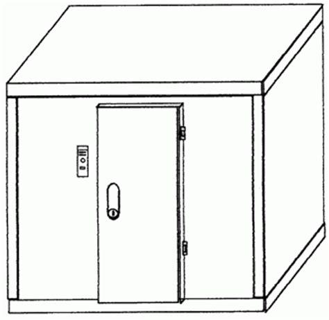 chambre froide location location chambre froide mobile affordable location grande