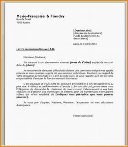 Comment Se Dépacser : modele lettre type lettre pr sentation lamalledumartroi ~ Medecine-chirurgie-esthetiques.com Avis de Voitures