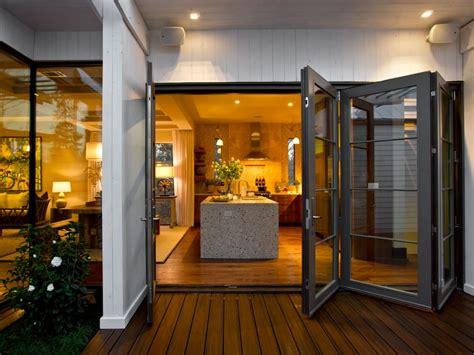 kitchen door ideas beautiful front door design ideas midcityeast