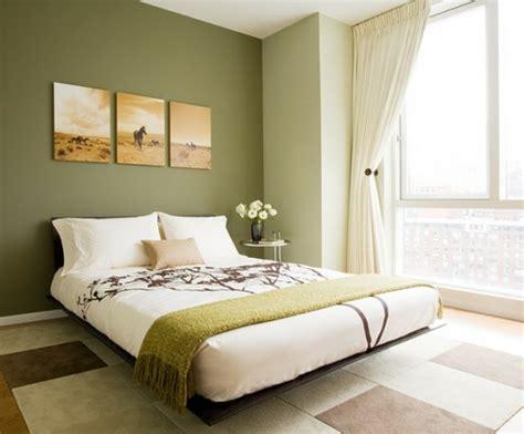 Schlafzimmer Farben Beispiele by Moderne Wandfarben 40 Trendige Beispiele Archzine Net