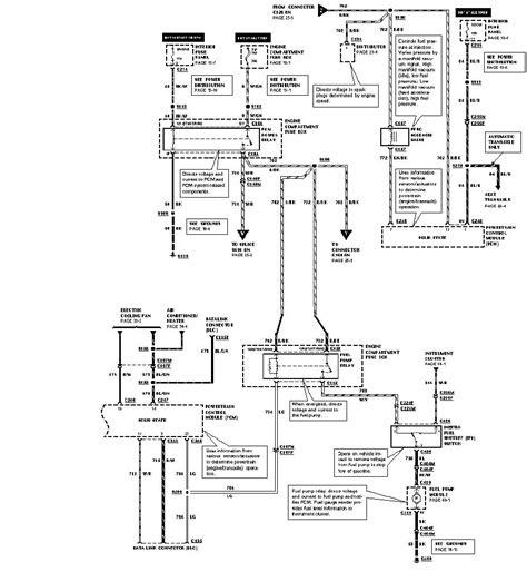 Suzuki Reno Belt Diagram Imageresizertool