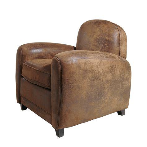 lounge sessel design  lounge sessel thonet einrichten