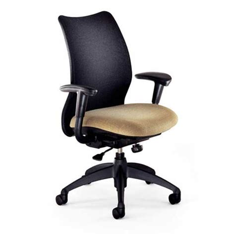 Haworth Office Chairs Manual by Haworth Improv Chair For A Task Chair