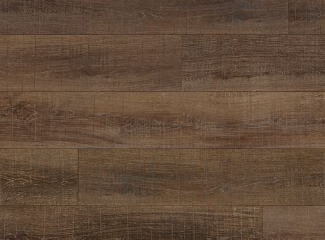 """Products   7"""" Plank   USFloors"""
