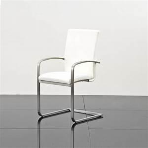 Weiße Stühle Mit Armlehne : wei er stuhl mit armlehne m belideen ~ Bigdaddyawards.com Haus und Dekorationen