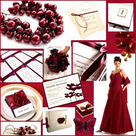 itsabridesworld winter wedding colour scheme burgundy