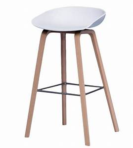 About A Stool : hay about a stool aas 32 milia shop ~ Buech-reservation.com Haus und Dekorationen