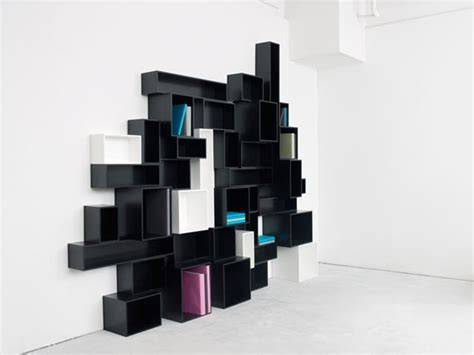 cubit shelving cubit modular shelving system my desired home