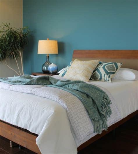 chambre gris et bleu deco chambre bebe bleu gris kirafes