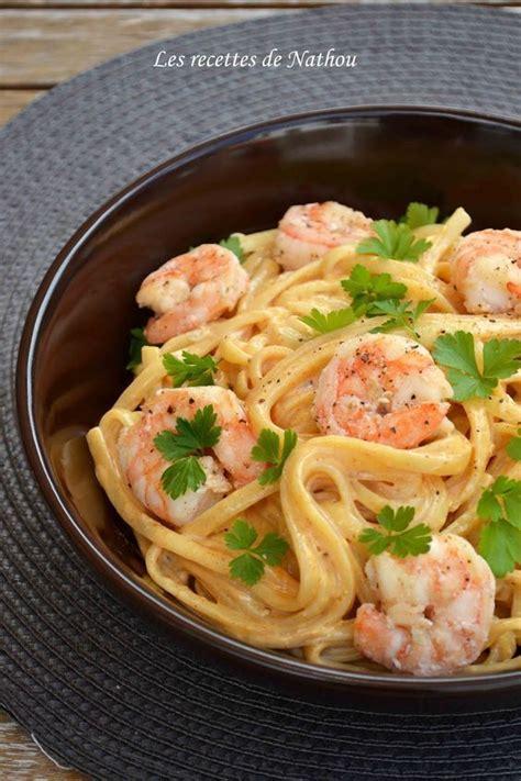 chair a saucisse pates 17 best ideas about p 226 tes aux saucisses on recette saucisse italienne p 226 tes aux
