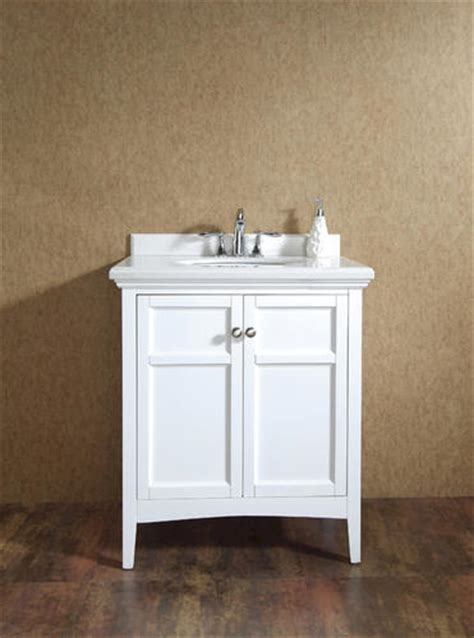 co 30 bathroom vanity ensemble at menards 174