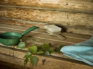 Sauna Gegen Erkältung : schutz gegen erk ltung finnische sauna ~ Frokenaadalensverden.com Haus und Dekorationen