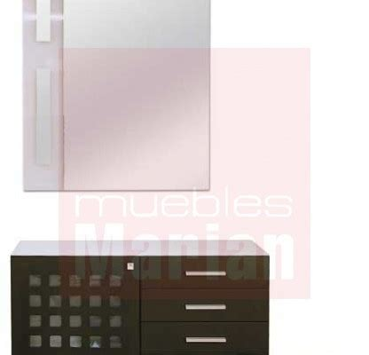 outlet 2 muebles marian