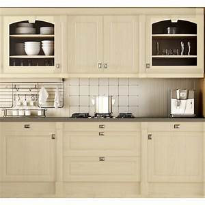 Nuvo euro taupe cabinet paint giani inc for What kind of paint to use on kitchen cabinets for papier origamie