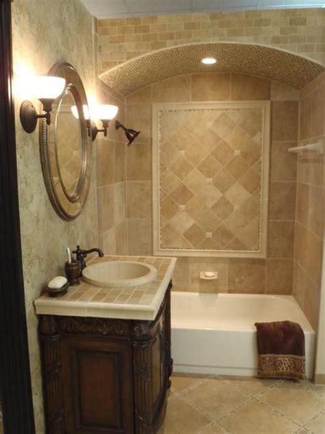 Bathroom Remodeling Houston  Kitchenbathrooms Of My