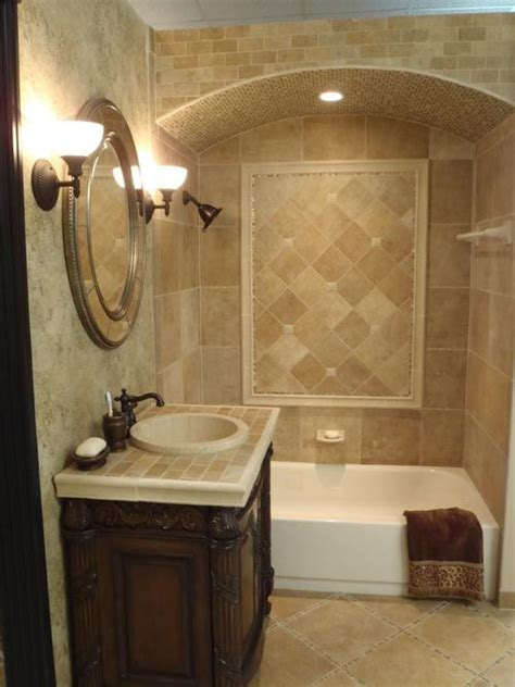 bathroom remodeling houston kitchenbathrooms