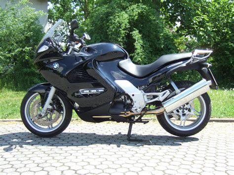 k 1200 rs sr racing bmw k 1200 rs