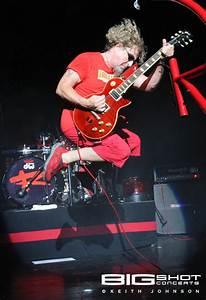 Big Sammy Rocker : sammy hagar concert images dte energy music theatre big shot concerts ~ Yasmunasinghe.com Haus und Dekorationen