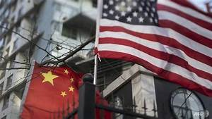 How to Invest After US-China Trade War Truce - BinaryHints
