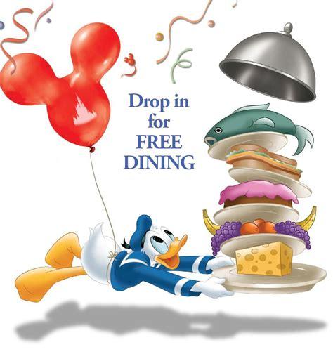 disney cuisine disney food post up may 3 2015 the disney food