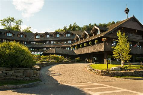 Stowe Hotel Coupons For Stowe, Vermont Freehotelcouponscom