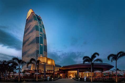 Atlantis Sanya Resort - HOK