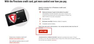 Cards issued by halfords ltd. Firestone Bill Pay | Firestone Complete Auto Care - CFNA MyOnlineBillPayment