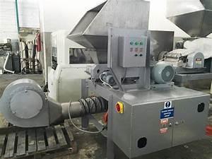 8 Ss Monat : mikro pulverizer 2dh 304ss maschine gebrauchte maschinen exapro ~ Frokenaadalensverden.com Haus und Dekorationen