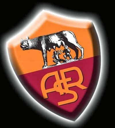 Maybe you would like to learn more about one of these? LOGO AS ROMA   Gambar Logo