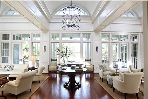 white home interiors why interior design is essential when listing your home