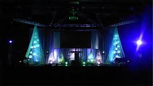 Image of: Church Stage Design Product Joy Studio Design Gallery Design The Way To Make Church Stage Design