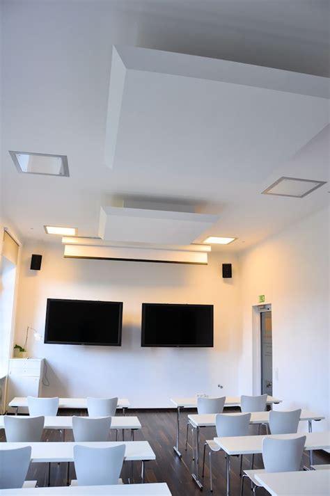 Büro Und Schulungsräume  Licht An! Andreas Viesel, Freiburg