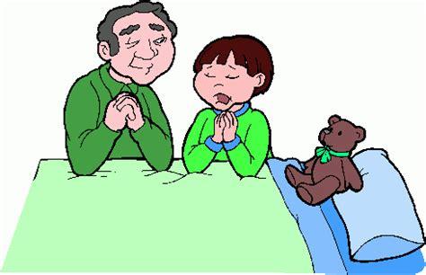 child praying clipart bye elakiri community