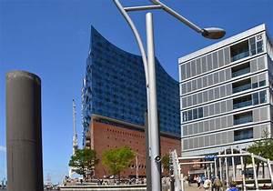 Hotel In Der Elbphilharmonie : elbphilharmonie hotel konzert der kapellsolisten dresden ~ A.2002-acura-tl-radio.info Haus und Dekorationen