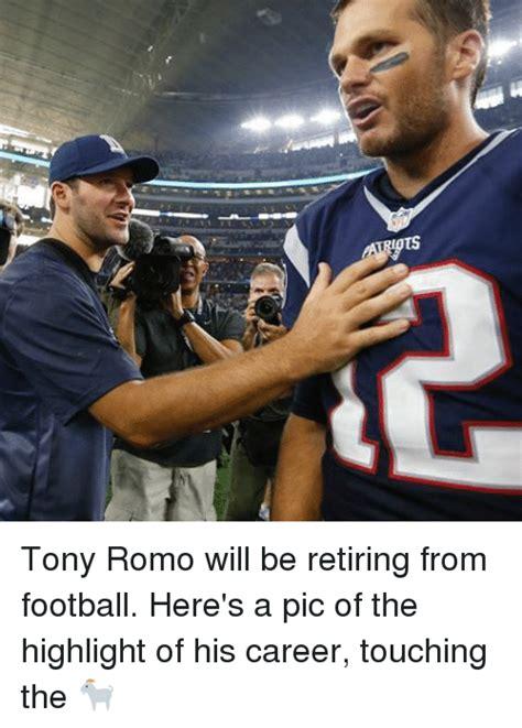 Tony Romo Memes 25 Best Memes About Romo Romo Memes