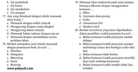 Uraian baik cukup kurang alasan. Download Soal UKK Kelas 11 prakarya + Jawaban Kurikulum ...