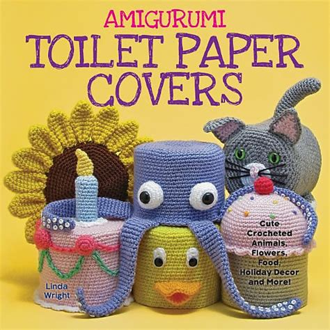 toilet paper cover ravelry busy bee toilet paper cover pattern by 2855