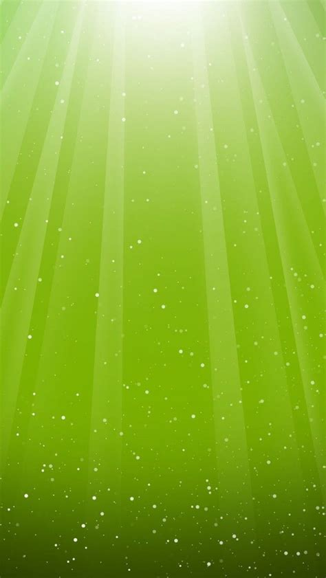 acid green wallpaper gallery