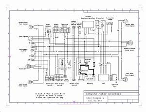 Mobility Svm Wiring Diagram