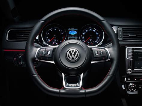 volkswagen jetta 2017 interior interiores jetta style 2017