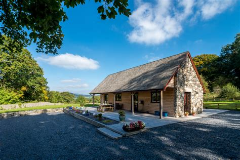 cottage in snowdonia new snowdonia cottages for 2016 cottages