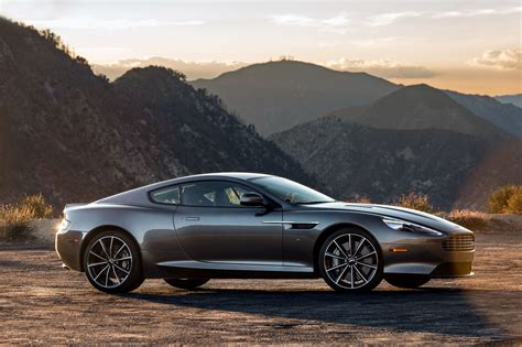 Aston Martin Db9 Wallpaper by Aston Martin Db9 Wallpapers Backgrounds