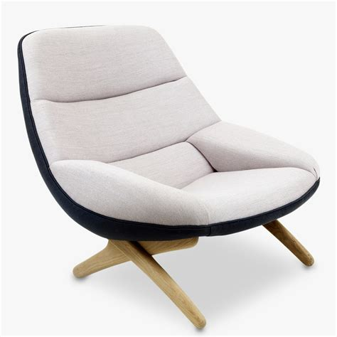 Easy Chair Upholstery by Ml90 Easy Chair Great Dane