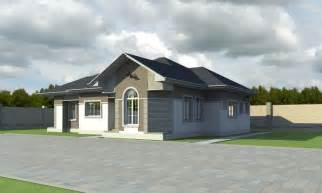 home design forum house plans and design architectural designs for bungalows in nigeria