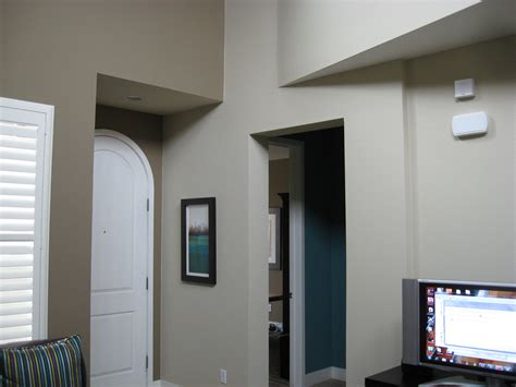 Painting Interior by Best Denver Interior Painters Painting Walls Ceilings Trim