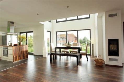 Offener Wohnbereich Wohnideen by Offener Wohnbereich I Like Haus Offener Wohnbereich