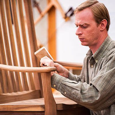 advanced wood furniture making courses courses